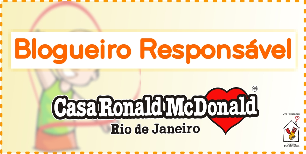 Casa Ronald McDonalds
