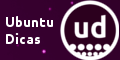 UbuntuDicas