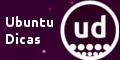 UbuntuDicas