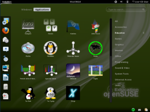800px Life 12.1 4 300x224 OpenSUSE Edu Li f e (Linux for Education)