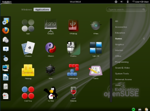 800px Life 12.1 5 300x223 OpenSUSE Edu Li f e (Linux for Education)