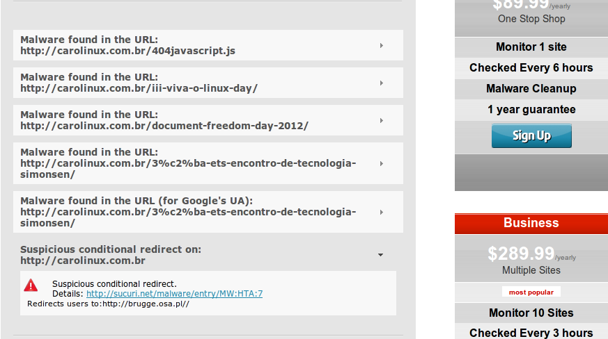 Captura de tela em 2012-04-25 11_00_59_new