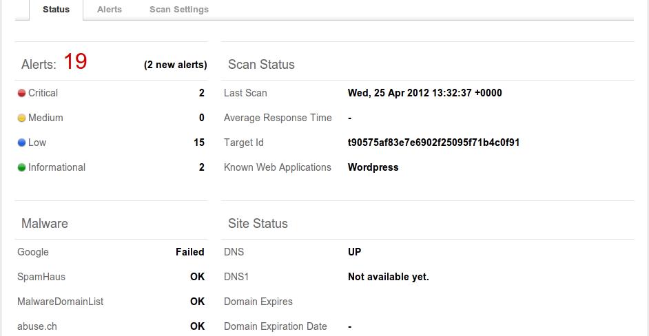 Captura de tela em 2012-04-25 11_26_32_new
