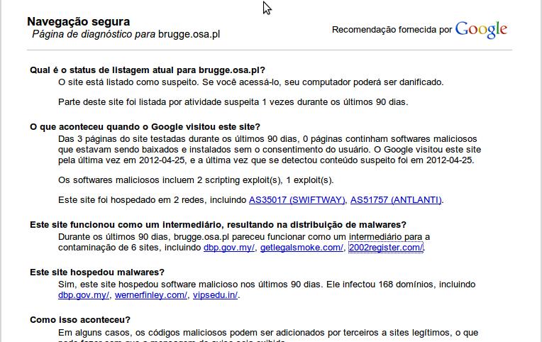 Captura de tela em 2012-04-25 21_07_17_new