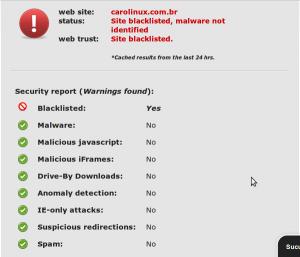 Captura de tela em 2012-04-25 21_34_54_new