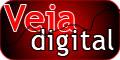 Veia Digital
