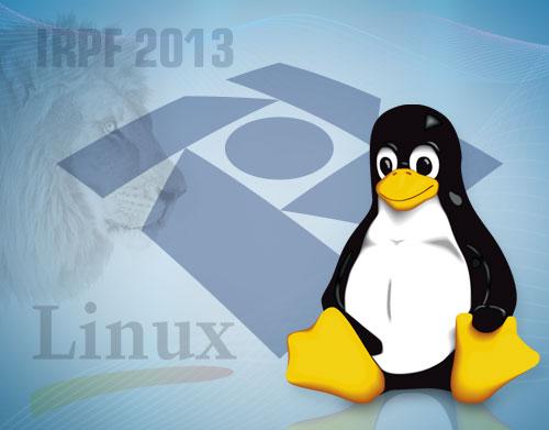 irpf_linux