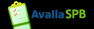 logo_avaliaspb