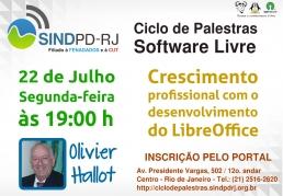 ciclo_olivier_desenvolvimento2