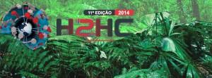 h2hc_selva