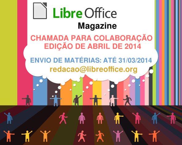 chamada-trabalho-libreoffice-magazine-abril-2014