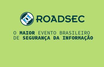 Roadsec-350x225
