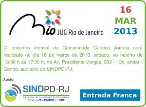 ENCONTRO-JOOOMLA-MARCO-2013