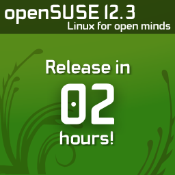 counter.opensuse.org
