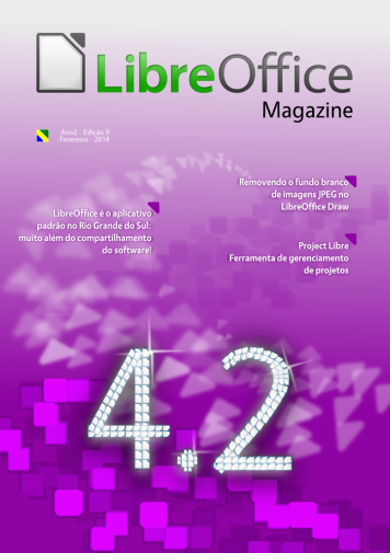 capa-09
