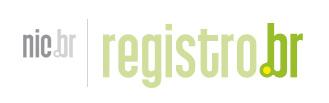 logo-reg-br