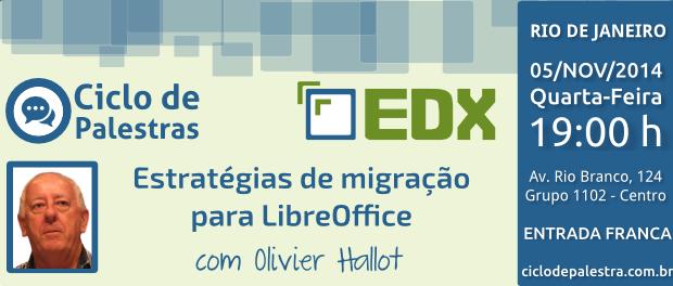 EDX-Olivier-05NOV-slider-620x264